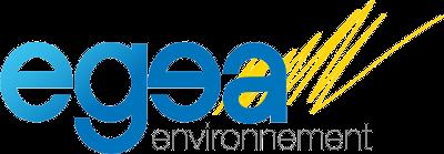 EGEA Environnement